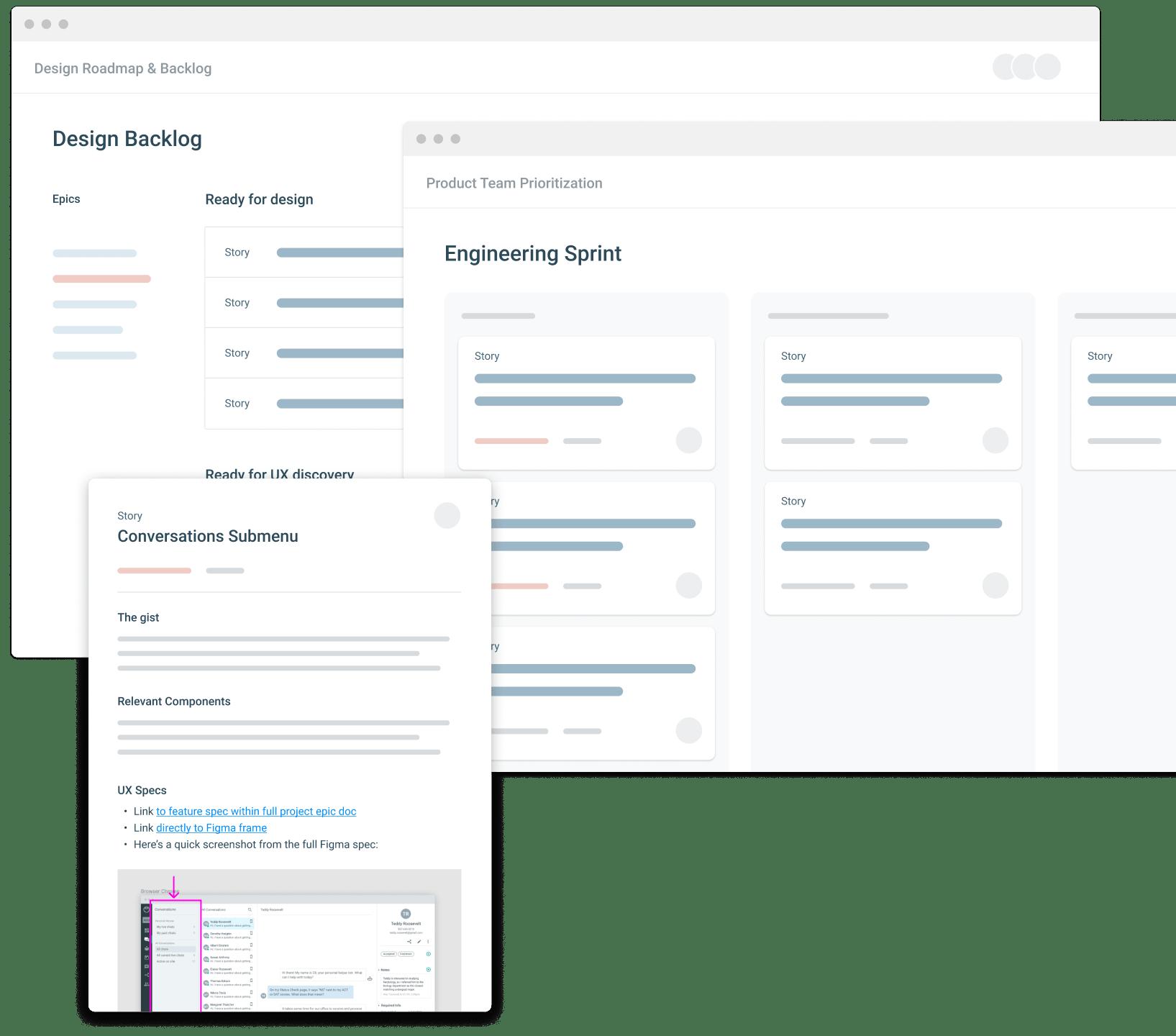 agile planning tools